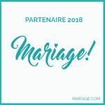 Le Château de Camille sur Mariage.com