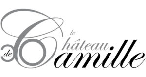 Logo Château de Camille